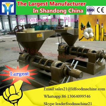 LD Low Operation Cost Soybean Oil Press Machine Price