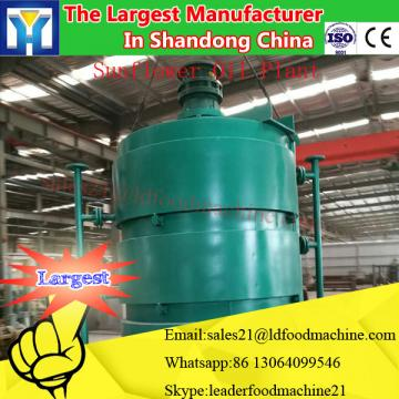 LD Great Pressure Sunflower Oil Press Machine Used to Edible Oil