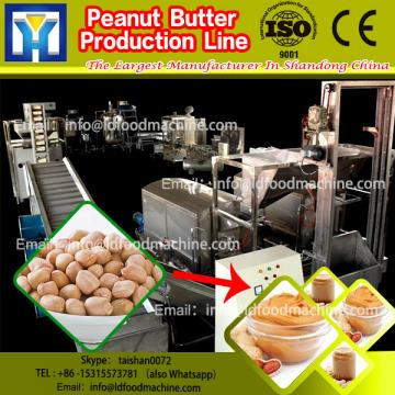 Automatique Sesame Crackers make machinery/Sesame Cracker machinery
