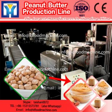 Peanut Colloid Mill|Peanut Butter make machinery|Nut Butter Maker