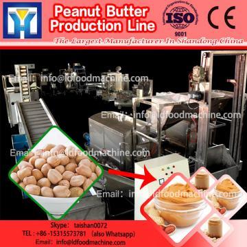 Peanut Colloid Mill|Peanut Butter make machinery|Nut Butter Maker
