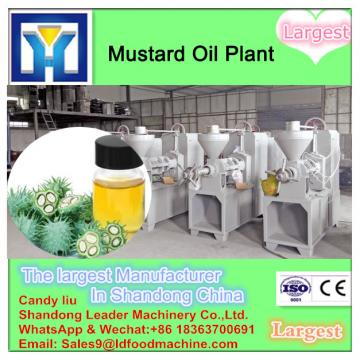 hot selling automatic tea processing machine with lowest price