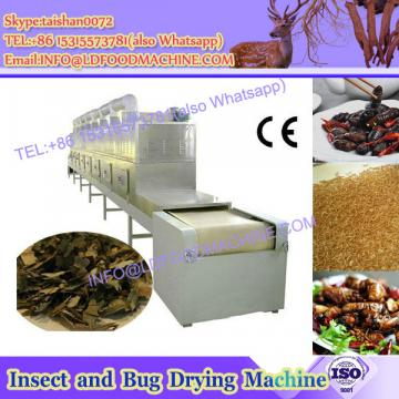 machine s cher les insectes et les insectes. Black Bedroom Furniture Sets. Home Design Ideas