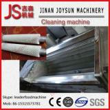 Peanut Cleaning Machine / Soybean Cleaning / Destoner Sieve Separating