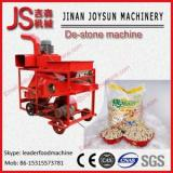 Peanut Gravity De-Stone Machine / Peanut Cleaning Machine / Sorter