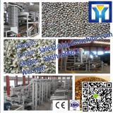 Corn and Wheat Grinding Machine|Commercial Grain Disk/Claw Mill