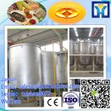 Professional liver Turnkey Service Groundnut Oil Refining Machine
