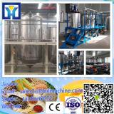 Oversea seal Service CE Turnkey Rice Bran Oil Making Machine Price