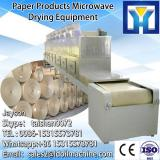 automatic paper lunch box making machine