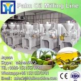 Top technology palm oil fruit processing machine