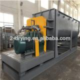 slurry drying equipment