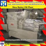 High output bamboo bbq Skewer stick making machine