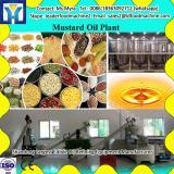 licorice dehydrator machine