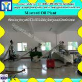 china small scale herb grinding machine
