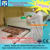 Large-scale Vacuum Freeze Dryer for fruit / lyophilizer price