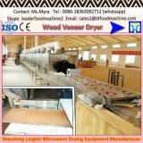 2016 New Technolohy lumber drying kiln/furniture making machine/softwood hf vacuum dryer