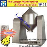 100-500KG big capacity Fruit and Vegetable Commercial Food Dryer