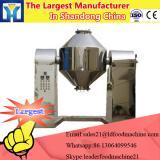 Industry heat pump dryer/agricultural dryer machine