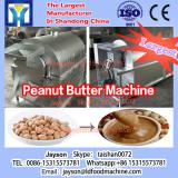 Viscous Fluid Peanut Butter Making Machine Production Line