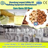 200tpd High Quality Edible oil press machine