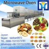 Microwave Extractor