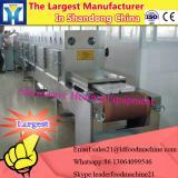 Smart energy saving strawberry processing machine of heat pump dryer