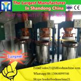 LD High Oil Rate Hydraulic Jatropha Oil Press Machine
