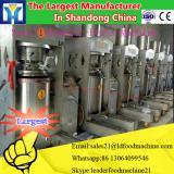 LD Superior Materials Oil Press Machine Have The Best Price