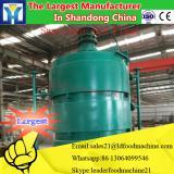 LD 500KG Per Hour High Capacity Commercial Oil Press Machine