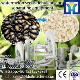 Advanced almond dehuller, dehulling machine