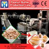 Peanut Colloid Mill Peanut Butter make machinery Nut Butter Maker