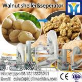 sunflower seeds shellers