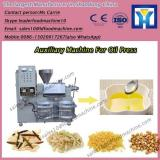 100TD Palm Oil Refining Process Line Small Scale Palm Oil Refining Machinery