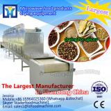 High Quality Chicken Dehydrator Machine for Sale