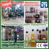 Low price ! 2015 hot selling cooking oil machinery for solvent extraction plant
