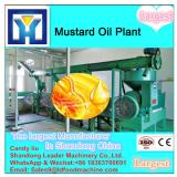 small drum potato chips season machine with high quality