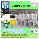 fruit and vegetable juice extractor machine