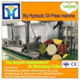 Automatic 15KG/H vacuum filter oil press machine HJ-P60