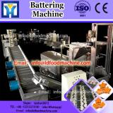 Tempura Battering machinery