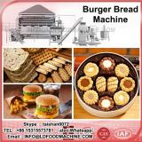 2018 new condition automatic mini air flow rice cereal puffing machinery