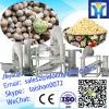 Stainless fruit pulping machine for mango ,peach ,chilli etc