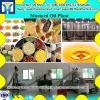 automatic peanut butter mill machine of manufacturer