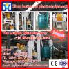 50TPD-200TPD lower consumption crude sunflower oil refining equipment #1 small image