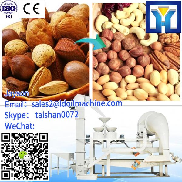 automatically factory price hemp seeds sheller machine 86-15003847743 #1 image
