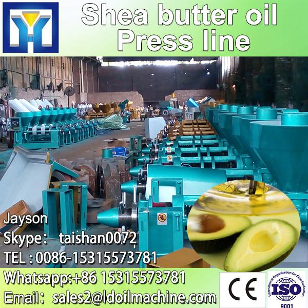 Best supplier home use sunflower seed extracting oil machine #3 image