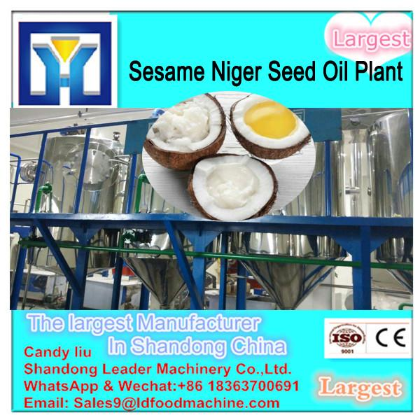 Stainless steel electric polular cold noodle making machine #1 image