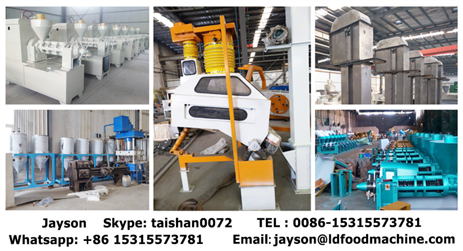 2014 hot sales!!!Oil press machine for Wheat germ