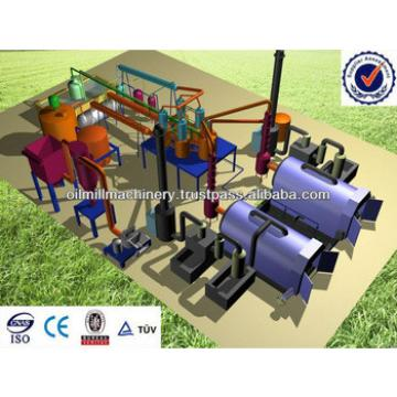 No pollution and safety pyrolysis tyre machine with guarantee made in India 00919878423905