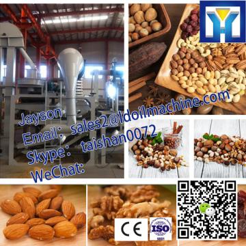 Certified Organic Whole Shelled Hemp Seeds, Great taste!