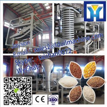Mini Model Animal Feed Crusher|Wholesale 50kg/h Corn Hammer Mill